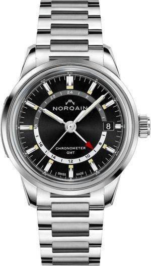 NORQAIN NN2100SG/B211/201SG