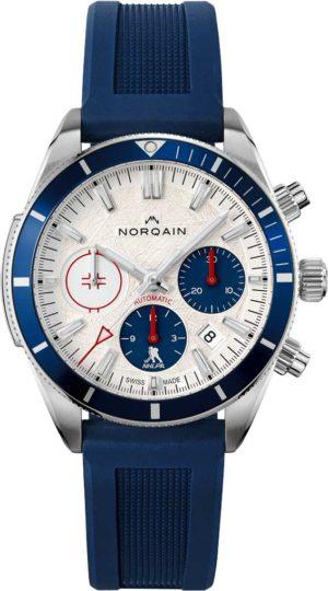 NORQAIN NPA1201A2IC/I121/15AR.18S