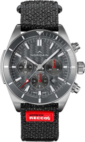 NORQAIN NS1200C23C/G1NS/10REC