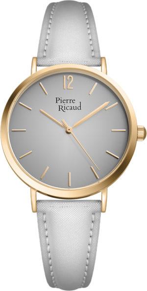 Pierre Ricaud P51078.1W57Q