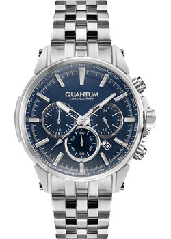 Quantum PWG882.390 Powertech