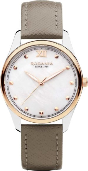 Rodania R11006