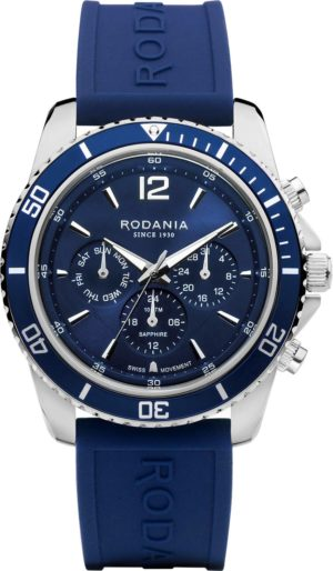 Rodania R18034