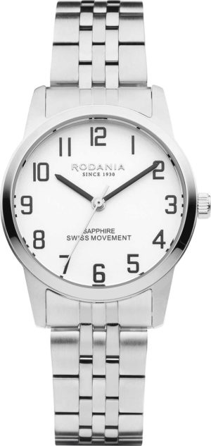 Rodania R22019