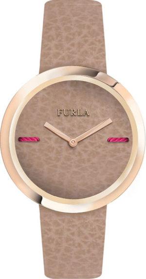 Furla R4251110502 My Piper
