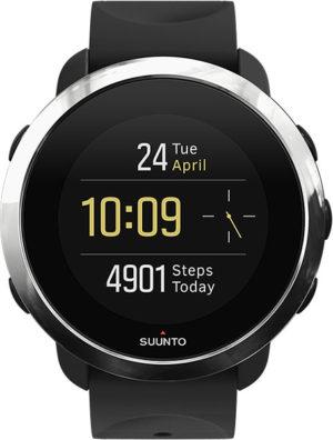 Suunto 3 Fitness Black SS050018000