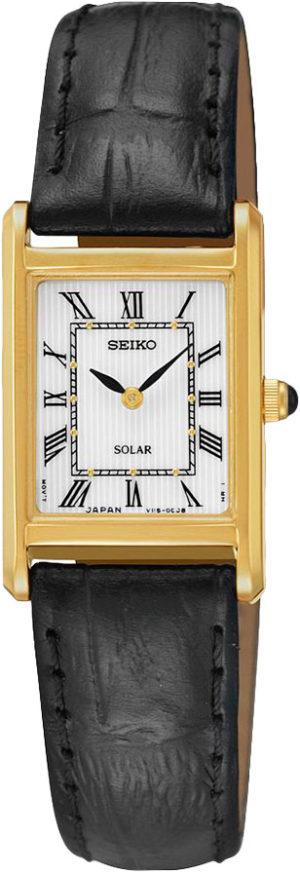 Seiko SUP250P1 CS Dress