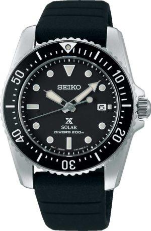 Seiko SNE573P1