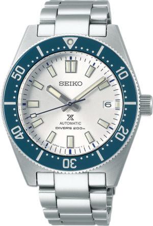 Seiko SPB213J1