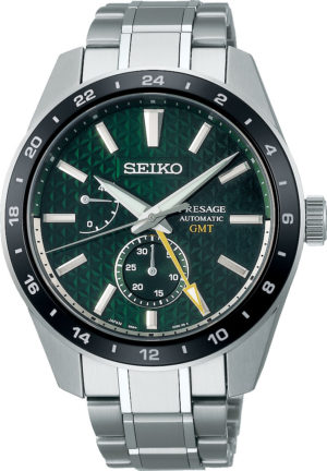 Seiko SPB219J1