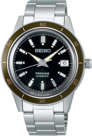 Seiko SRPG07J1