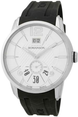 Romanson TL9213MW(WH) Adel