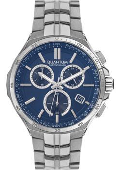 Quantum TTG912.390 Titanium