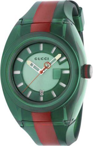 Gucci YA137113 Sync