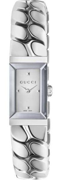 Gucci YA147501 G-Frame
