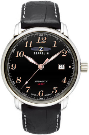 Zeppelin 76562
