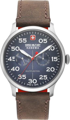 Swiss Military Hanowa 06-4335.04.003