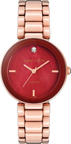 Anne Klein 1362BYRG