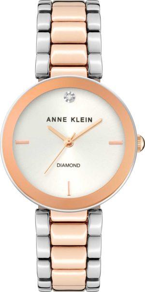 Anne Klein 1363SVRT