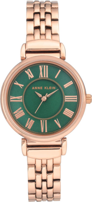 Anne Klein 2158GNRG