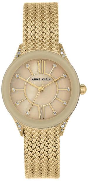 Anne Klein 2208TMGB