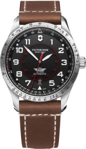 Victorinox 241973