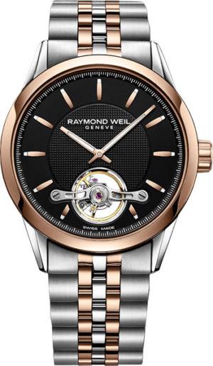 Raymond Weil Freelancer 2780-SP5-20001