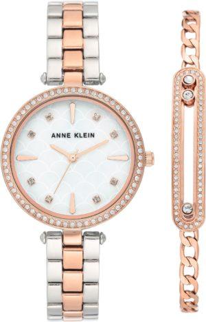 Anne Klein 3559RTST