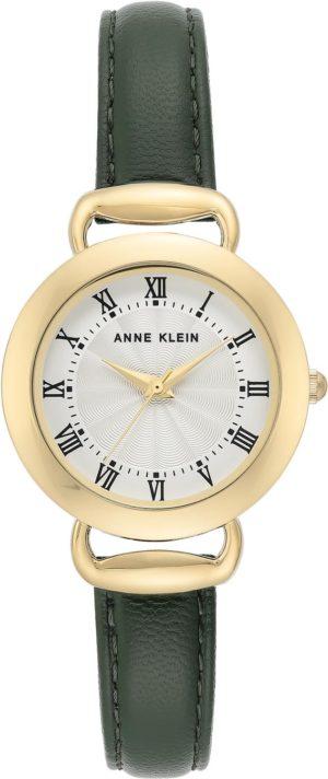 Anne Klein 3830SVOL