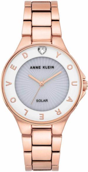 Anne Klein 3866WTRG