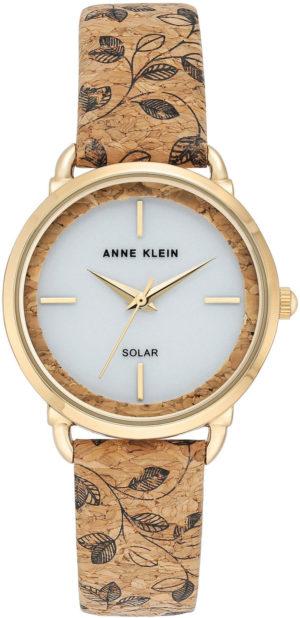 Anne Klein 3870CORK