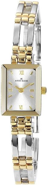 Anne Klein 4899SVTT