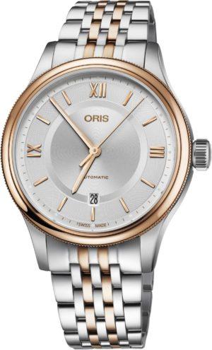 Oris 733-7719-43-71MB