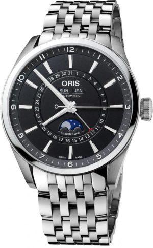 Oris 915-7643-40-54MB