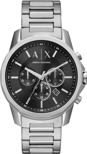 Armani Exchange AX1720