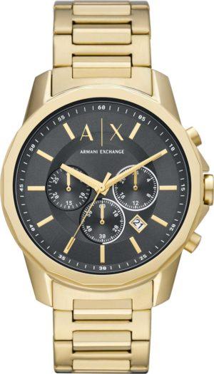 Armani Exchange AX1721