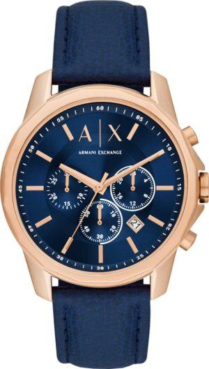 Armani Exchange AX1723