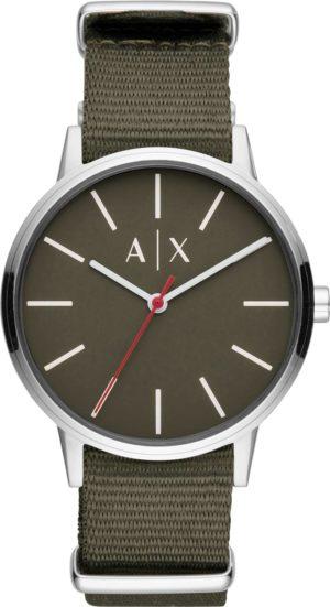 Armani Exchange AX2709