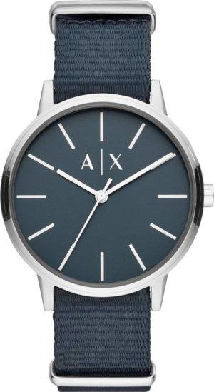 Armani Exchange AX2712