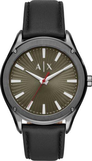 Armani Exchange AX2806