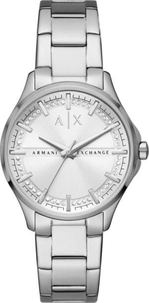 Armani Exchange AX5256