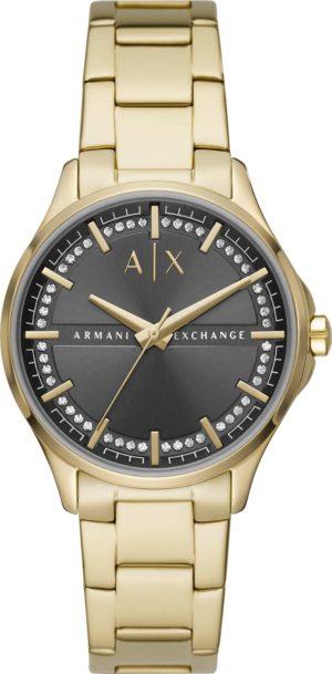 Armani Exchange AX5257