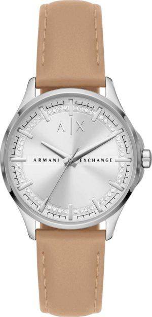 Armani Exchange AX5259