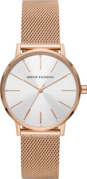 Armani Exchange AX5573