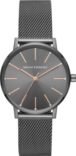 Armani Exchange AX5574