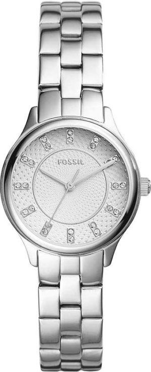 Fossil BQ1570
