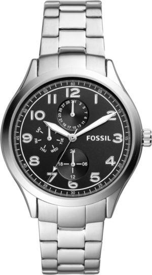 Fossil BQ2484