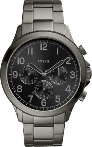 Fossil BQ2539