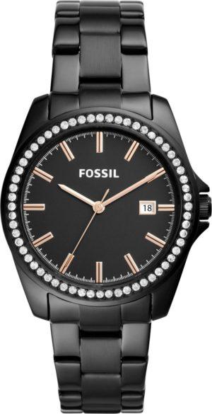 Fossil BQ3318