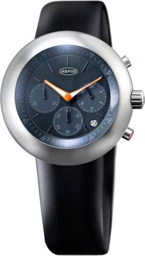 Ikepod C014-SI-LB